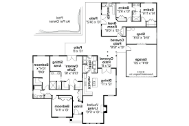 house plans with mother in law quarters house plans with quarters best of detached mother in