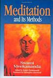 Image result for swami vivekananda books