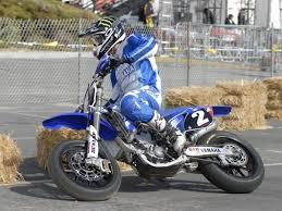 ama supermoto wrap up troy lee s morongo mayhem motocross action