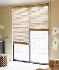 door window treatments grasscloth coverings patio door window ...