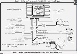 two stage nitrous wiring diagram wiring diagram libraries msd 8739 wiring diagram wiring diagrams two stage nitrous