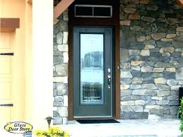 fascinating replacement door glass door glass replacement cost storm door glass replacement attractive replacement