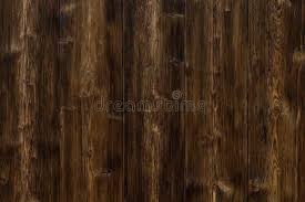 Dark hardwood texture Dark Wooden Table Dark Wood Floors Texture Download Brown Dark Wooden Floor Or Wall Backgrounds And Texture Concept Stock Dark Wood Floors Texture Ehshoustoninfo Dark Wood Floors Texture Dark Wood Floor Texture Black Wooden