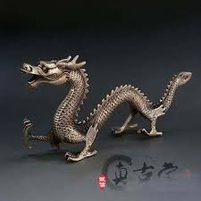 Small Picture Online Get Cheap Large Dragon Sculpture Aliexpresscom Alibaba