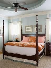 Natural color furniture Bedroom Choosing Wall Paint Color Blue Largepetinfo Choosing Wall Paint Color