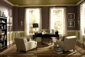 home office color ideas exemplary. Home Office Paint Colors Painting Ideas Color Popular Exemplary