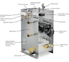 burnham steam boiler wiring diagram images burnham gas boiler sussman es packaged electric steam boilers