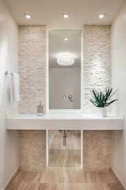 Powder Room Decor Best 25 Beige Bathroom Ideas On Pinterest Half Bathroom Decor
