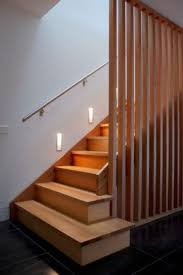 basement stairs ideas. contemporary home in victorian bushlands basement staircasebasement stairs ideas s