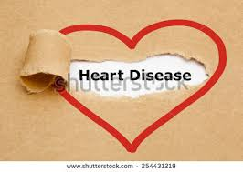 heart disease essay heart disease essay paper topics