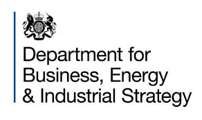 Ipsos MORI Evaluation of UKDSC - UK Defence Solutions Centre (UK DSC)
