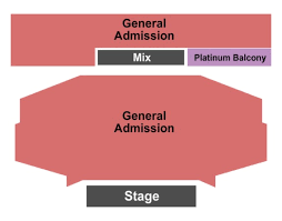 Belasco Theater La Tickets In Los Angeles California