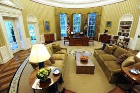 oval office furniture. Oval Office Furniture Fice Replica .