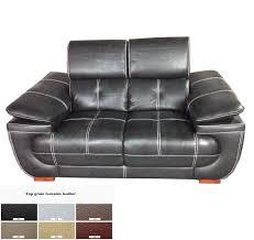 top leather furniture manufacturers. Top Leather Sofa Manufacturers Home Black Modern Furniture I