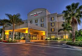 marriott housekeeping houskeeping supervisor suite inspector job springhill suites by