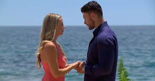 Bachelor in Paradise Finale: Who Gets Engaged — and Who Gets ...