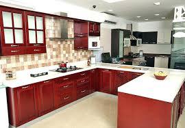 Kitchen Design Unique Design Ideas