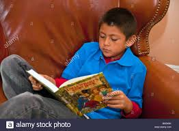 multi racial diversity racially diverse multicultural 8 9 year old reading books vine ilration ilrations
