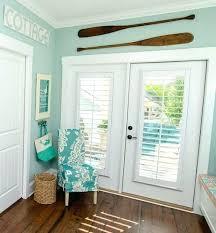 Coastal Decorating Accessories Coastal Home Decor Accessories Home Decoration Stores Sintowin 33