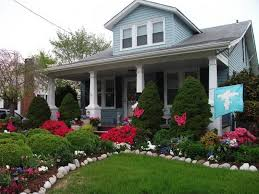 front yard flower garden plans. front yard landscaping designs ideas \u2026 flower garden plans