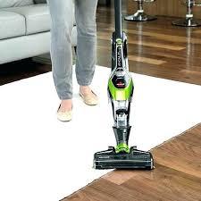 fresh best vacuum for hardwood floors and rugs and vacuum hardwood floors and carpet good 98