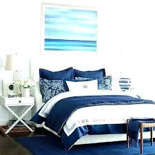 blue and white bedrooms blue and white bedroom ideas navy blue and white bedroom navy and blue and white bedrooms