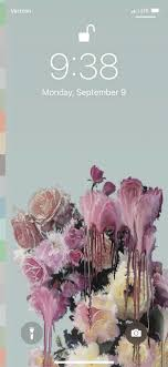 iPhone X Wallpaper Zoom - Album on Imgur