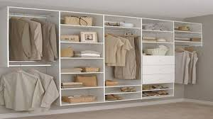 do it yourself closet organizers white wood organizers94 closet