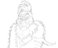 Grinch And Max Coloring Pages Coloring Pages Auto Electrical