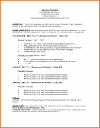 How To Write A Resume For A Job Apple Pages Research Paper Template Yellow Wallpaper Research 48