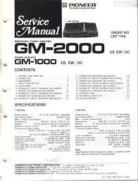 wiring diagram gm wiring image wiring diagram scosche gm 2000 wiring diagram aerostar van engine diagram on wiring diagram gm