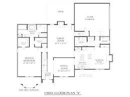 master bedroom addition plans first floor master bedroom addition plans kitchen room first floor master bedroom