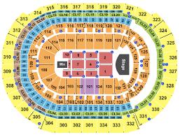 Bb T Center Seating Chart Sunrise