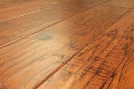 amazing home appealing engineered wood flooring at wickes herringbone natural oak real top layer engineered
