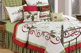 topic for quilts bedding