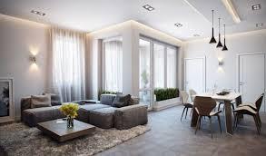 Apartment Design Buying Modern Interior Design For Apartments For Apartment  Design Creative