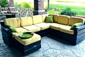 outside pallet furniture. Pallet Lawn Furniture Patio Ideas Awesome Outdoor Yard Breathtaking  Pictures Table Diy . Outside