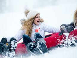 winter outdoor activities. Perfect Winter WinteroutdooractivitiesmccallchamberMELISSA_SHELBY2jpg In Winter Outdoor Activities