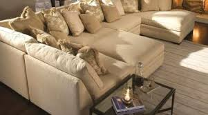 comfortable couches. Charming-extra-deep-couches-living-room-furniture-Most- Comfortable Couches S