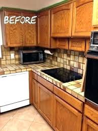 countertop vinyl covering or covering tile countertops covering tile countertop cool covering tile before laying encore