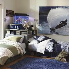 small twin beds for small spaces popular as twin bedding for twin sofa bed