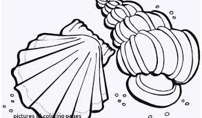 Inspirational 42 Ausmalbilder Disney Best Coloring Page Of