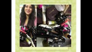 best affordable makeup s in india best budget college makeup s