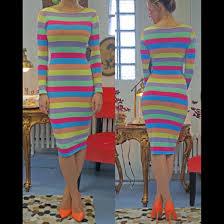 Sooley Designs Prices Sooley Dress Fashion Dresses Fashion Designer Dresses