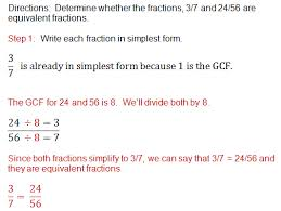 How to Simplify Expressions with Exponents   Video   Lesson
