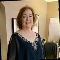 """20+ """"Vicky Pierson"""" profiles   LinkedIn"""