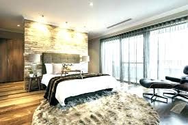 small bedroom rugs rug bedroom placement rugs for bedroom large size of area rug small white small bedroom rugs