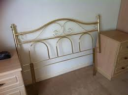 Astounding Modern Contemporary Headboard Designs Pics Decoration Headboards Double Bed