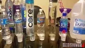 best alkaline water to drink