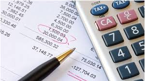 corporate accounting assignment help in assignment help corporate accounting assignment help in